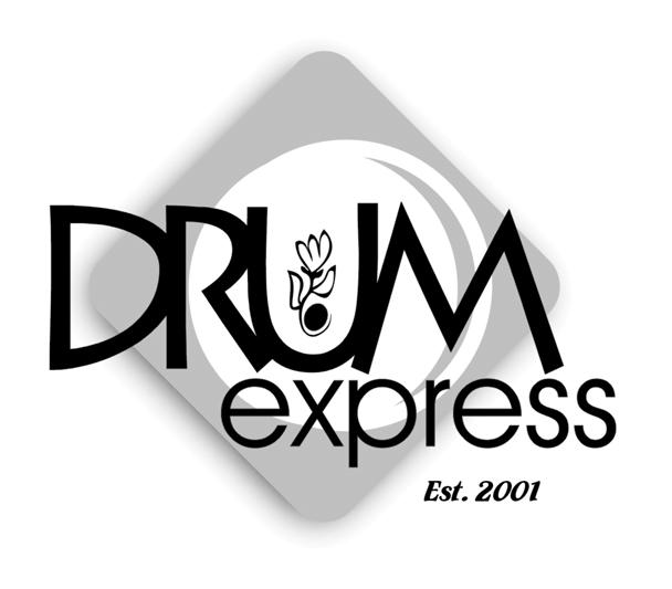 Drum Express