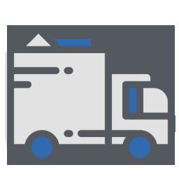 maximun-capacity-truck
